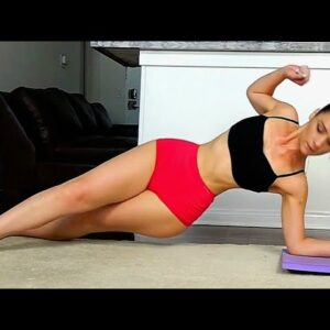 Best of Bikini Model Viktoria Kay  Part 2