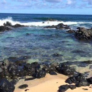 Maui Vacation 2015