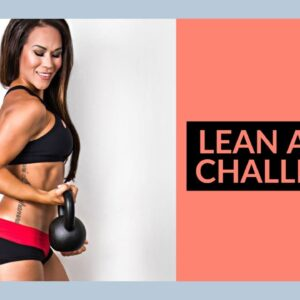 Tone Your Arms Workout Challenge - Lose Arm Fat - No Equipment (QUICK + INTENSE)